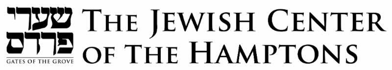 title-news