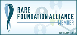 Scientific Advisory Board   Adult Polyglucosan Body Disease Research